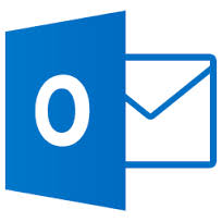 Microsoft hỗ trợ Google Talk trong Outlook.com