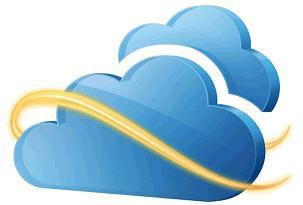 Chia xẻ tài liệu Office 2013 với SkyDrive