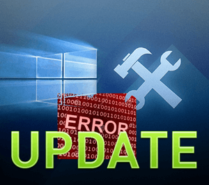 "Microsoft : Windows 10 Anniversary Update sẽ Reset một số ""PC Settings"""