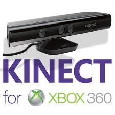 Kinect làm việc được trên PS3