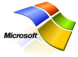 Lộ trình phát hành IE10 , Office 15 , Windows Phone của Microsoft