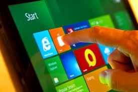 CEO Salesforce.com : Windows 8 đánh dấu sự chấm hết của Windows