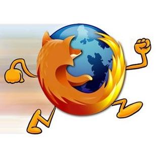 Mozilla thông báo về dự án hệ điều hành mobile Boot to Gecko