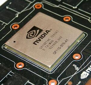 Motherboard X79 không chạy được với GeForce GTX680 trong PCIe 3.0