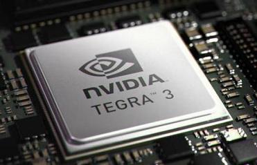 NVIDIA giải thích về sự thất vọng trong kết quả thử nghiệm với Tegra 3