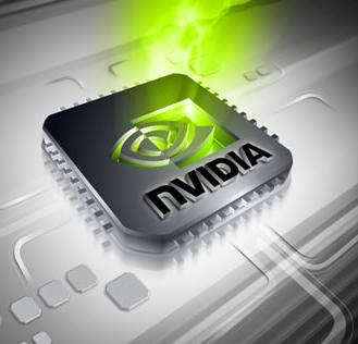 NVIDIA đã có driver GeForce 302.80 WHQL cho Windows 8 Release Preview