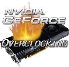 GeForce v267.52 có thể khiến cho GTX590 quá nóng