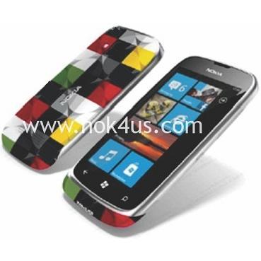 Nokia tấn công pháp lí , kiện HTC , RIM và ViewSonic