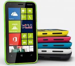 2012 có thêm hơn 75.000 ứng dụng mới trong Windows Store