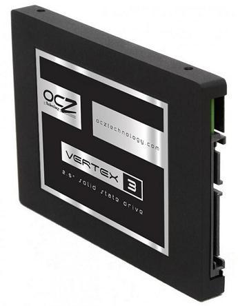 OCZ cập nhật Firmware mới để tăng hiệu suất cho những SSD cũ