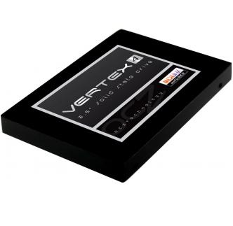 Firmware mới của OCZ tăng hiệu suất SSD Vertex 4 Series tới 210%