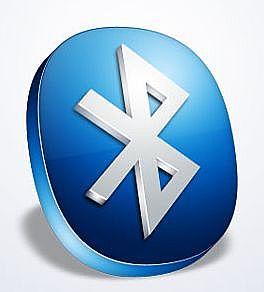 Khóa và mở khóa PC bằng điện thoại Bluetooth ở gần