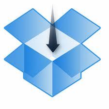 Steve Ballmer : Dropbox quá nhỏ mới chỉ có 100 triệu tài khoản
