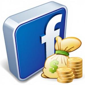 Tổng Giám đốc công nghệ của Facebook ra đi