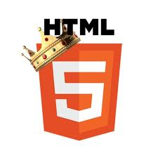 4 lí do để chuyển sang dùng HTML5