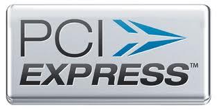 PCI Express làm việc như thế nào ?