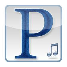 Pandora có 150 triệu người dùng  , tải về nhiều thứ hai trong App Store