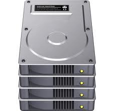 Intel thêm hỗ trợ TRIM cho SSD trong RAID 0 với Motherboard 7-Series