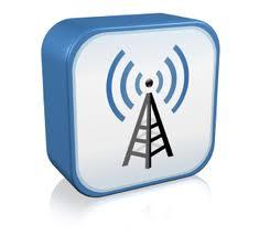 Sửa lỗi Wi-Fi trong iPhone 5