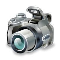 Fujifilm phát hành 9 máy ảnh FinePix mới