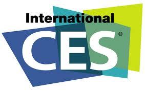 Microsoft sẽ không  tham dự CES sau năm  2012
