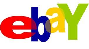 eBay hoạt động như thế nào - phần 2