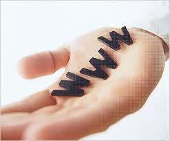 Vô hiệu hóa Hyperlink tự động trong Word 2007