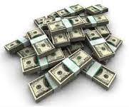 Doanh thu 2012 của Intel là 53.3 tỉ USD , lợi nhuận 11.0 tỉ USD