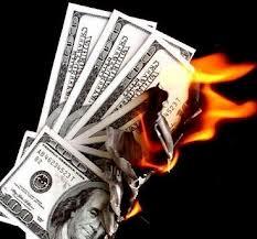 Apple là sự đầu tư tệ nhất trong năm  2012