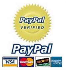 PayPal làm việc như thế nào
