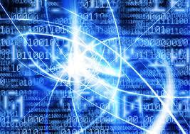 Nhà vật lý dự đoán Luật Moore sẽ bị sụp đổ khoảng 10 năm  nữa