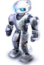 Foxconn thay thế công nhân bằng 1 triệu robot trong 3 năm  tới