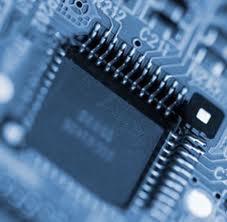 Samsung trở thành công ty mua linh kiện bán dẫn lớn nhất thế giới năm 2012