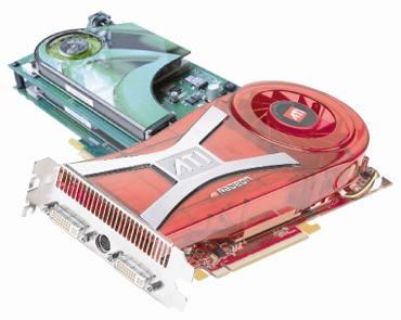 GPU mới của AMD với cấu trúc mới NGC
