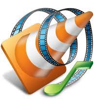 VLC vượt ngưỡng 1 tỉ lượt tải về