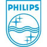 Philips rút khỏi thị trường thiết bị điện  từ dân dụng sau hơn 80 năm  hoạt động