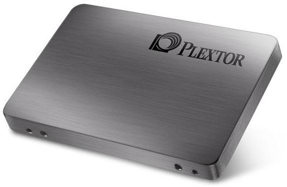 Firmware mới của Plextor xóa toàn bộp dữ liệu trên SSD