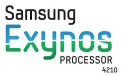 Samsung chuẩn bị Chip 2-lõi 2GHz cho SmartPhone vào cuối năm