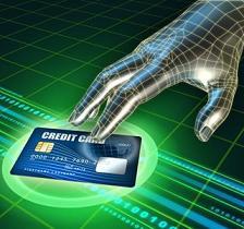 Mỹ triệt phá một mạng lưới tin tặc chuyên đánh cắp dữ liệu ngân hàng