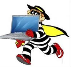 Thiết lập tính năng Anti-Theft trong ESET Smart Security