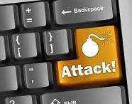 Danh sách 10 lỗ hổng an ninh hàng đầu của Kaspersky không thấy có tên Microsoft