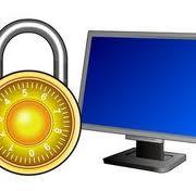 40 công cụ gỡ phần mềm chống Virus