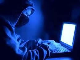 Kỹ sư cũ của Intel bị buộc tội đánh cắp tài liệu nhạy cảm