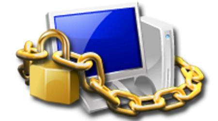 Tăng cường bảo vệ bằng System Sweeper Beta của Microsoft