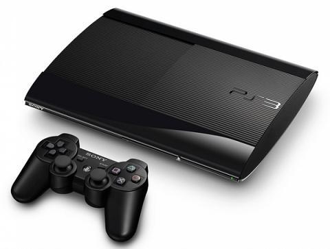 Châu Âu tịch thu PS3 trong cuộc chiến pháp lí giữa LG với Sony