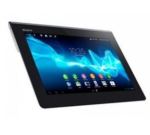 Sony tạm ngừng bán Xperia Tablet S do lỗi trong sản xuất