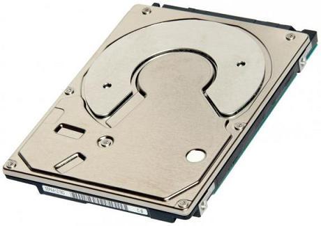 Toshiba giới thiệu ổ đĩa tự mã hóa với công nghệ Wipe