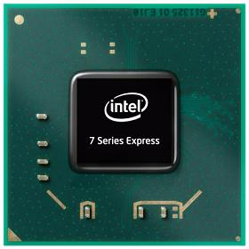Chipset Intel Z77 Express , phần 1
